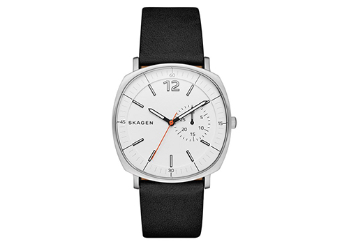 Skagen Rungsted SKW6256