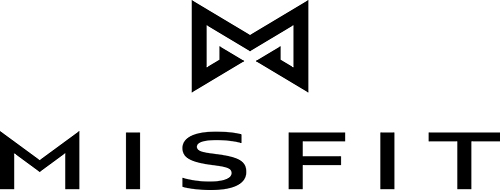 Misfit logo