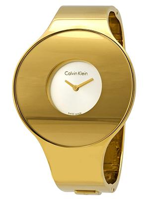 Calvin Klein K8C2S516