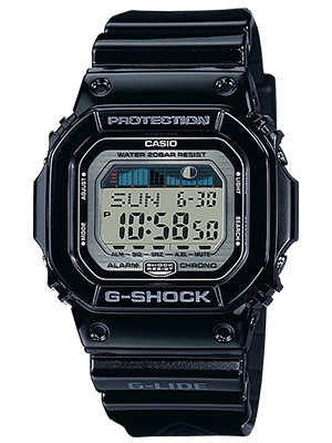 Casio G-Shock GLX-5600-1