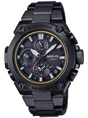 Casio G-Shock MRG-B1000B-1A