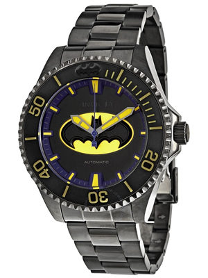 Invicta DC Comics Batman