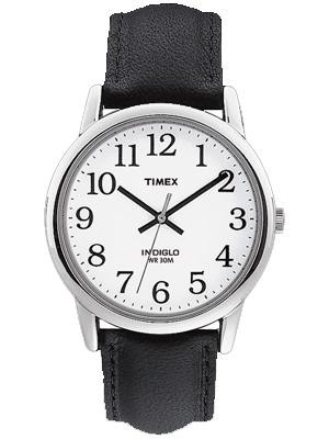 Timex Easy Reader 35mm