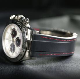 Rolex watch strap gallery
