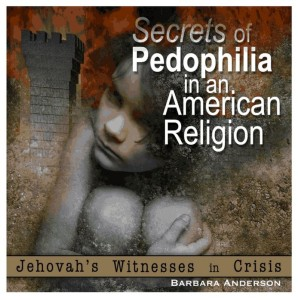 secrets-of-pedophilia