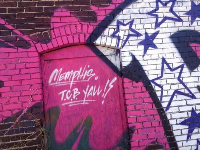 Memphis TCB