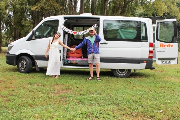 NZ Honeymoon (21 of 43)