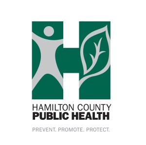 HCPH Stacked Logo