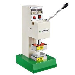 Best Rosin Press Machines