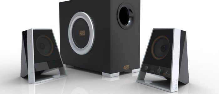 Best Computer Speakers For Classical Music