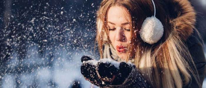 Best Snow Blower For Women