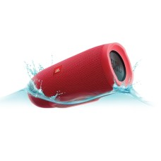 Pros and Cons of Using Wireless Speakers