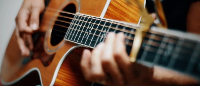 How to Choose Bass Guitar Strings