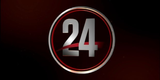 Watch WWE 24 WrestleMania New Orleans S01E18