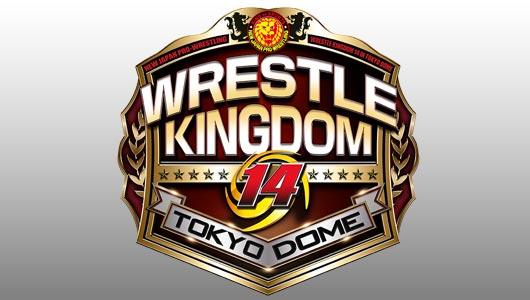 watch njpw wrestle kingdom 14 night 2