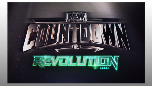 watch countdown to aew revolution 2020