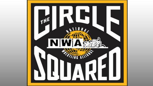 watch nwa: the circle squared 2/18/2020