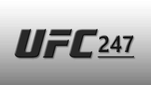 watch ufc 247