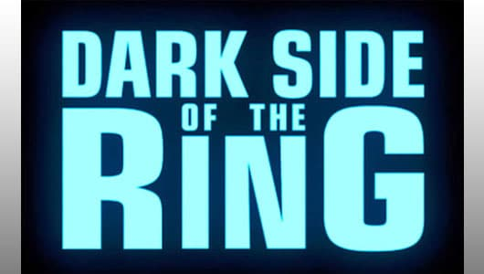 watch dark side of the ring season 2 episode 10