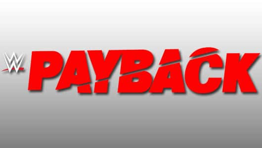 watch wwe payback 2020