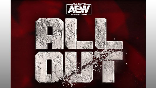 watch aew all out 2020