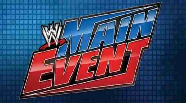 Watch WWE Main Event 4/27/18