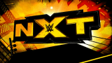 Watch WWE NXT 2/28/2018 Full Show Online Free