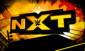 Watch WWE NXT 21st February 2018