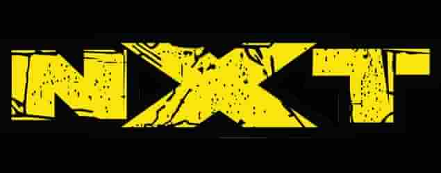 Watch WWE NxT 10/31/18 – 31st October 2018