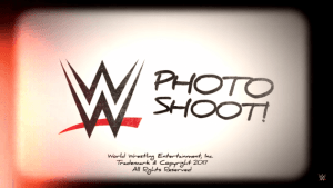 Watch WWE Photo Shoot Season 1 Episode 7 3/26/18