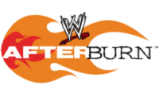 Watch WWE Afterburn 5/27/2018