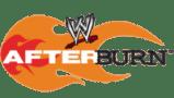 Watch WWE Afterburn 5/27/2018