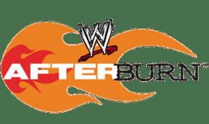 WWE Afterburn 9/7/2018