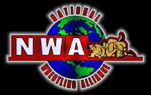 Wach NWA 70th Anniversary 10/21/18 – 21 October 2018