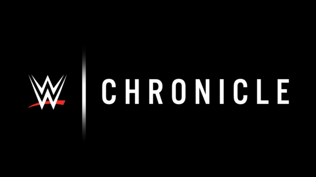 Watch WWE Chronicle S01E06 Roman Reigns Online
