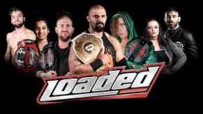 Defiant Loaded #19 Full Show Online