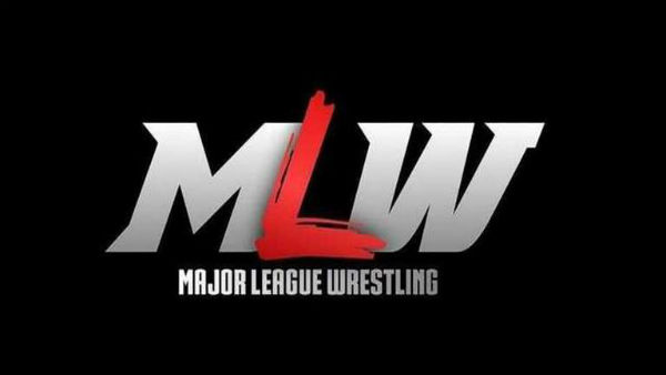 Watch MLW Fusion Episode 53 Online
