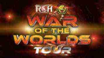 Watch Wrestling WWE RAW, Smackdown UFC MMA Online Stream