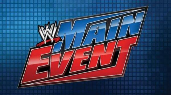 Watch WWE Mainevent 7/4/19 Online 4th July 2019 Full Show Free