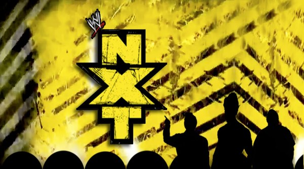 Watch WWE NxT 7/10/19 Online 10th July 2019 Full Show Free