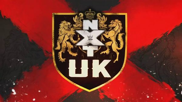 Watch WWE NxT UK 7/10/19 Online 10th July 2019 Full Show Free