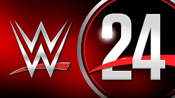 Watch WWE 24 S01E21 Batista Online Full Show Free