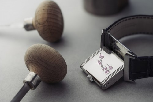 500 Nini Personalised Engraving Reverso @alexteuscher 4