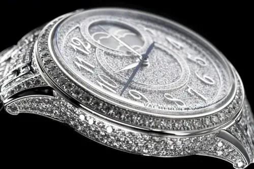 500 Vac Egerie Mp Jewellery 8016f 126g B499