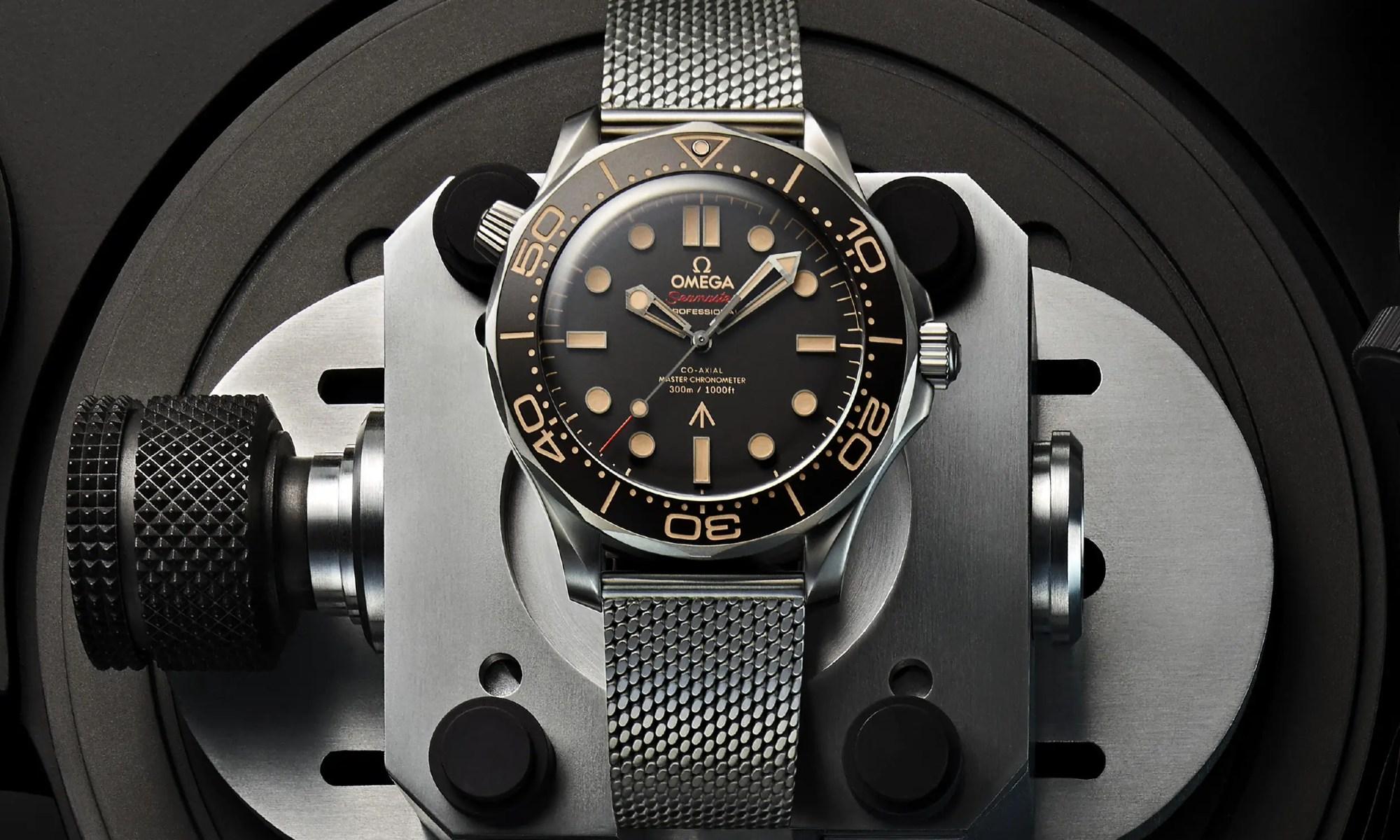 Bondwatchfullpage