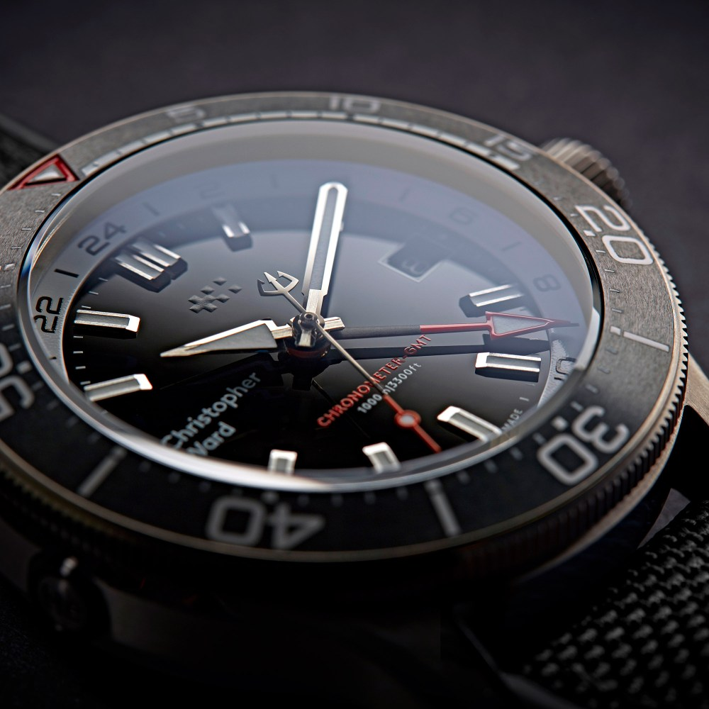 C60 Elite GMT Www.christopherward.co 3 1024x1024