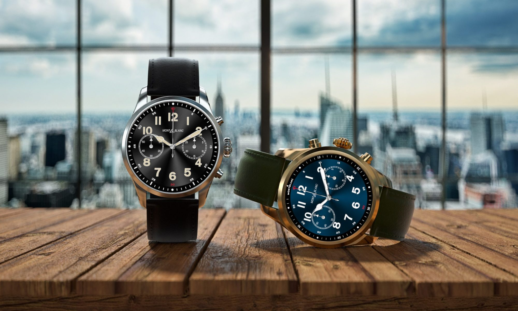 Montblanc Summit2 And 2Plus V002 2025970 Scaled