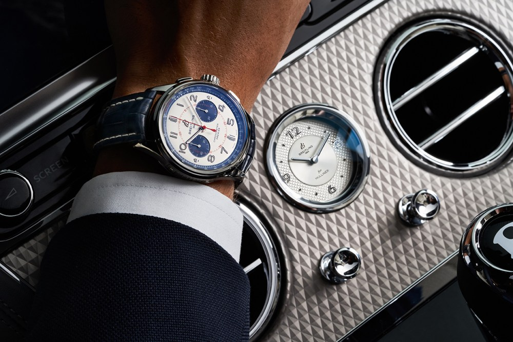 S04 Premier Bentley Mulliner Limited Edition 1 1024x683