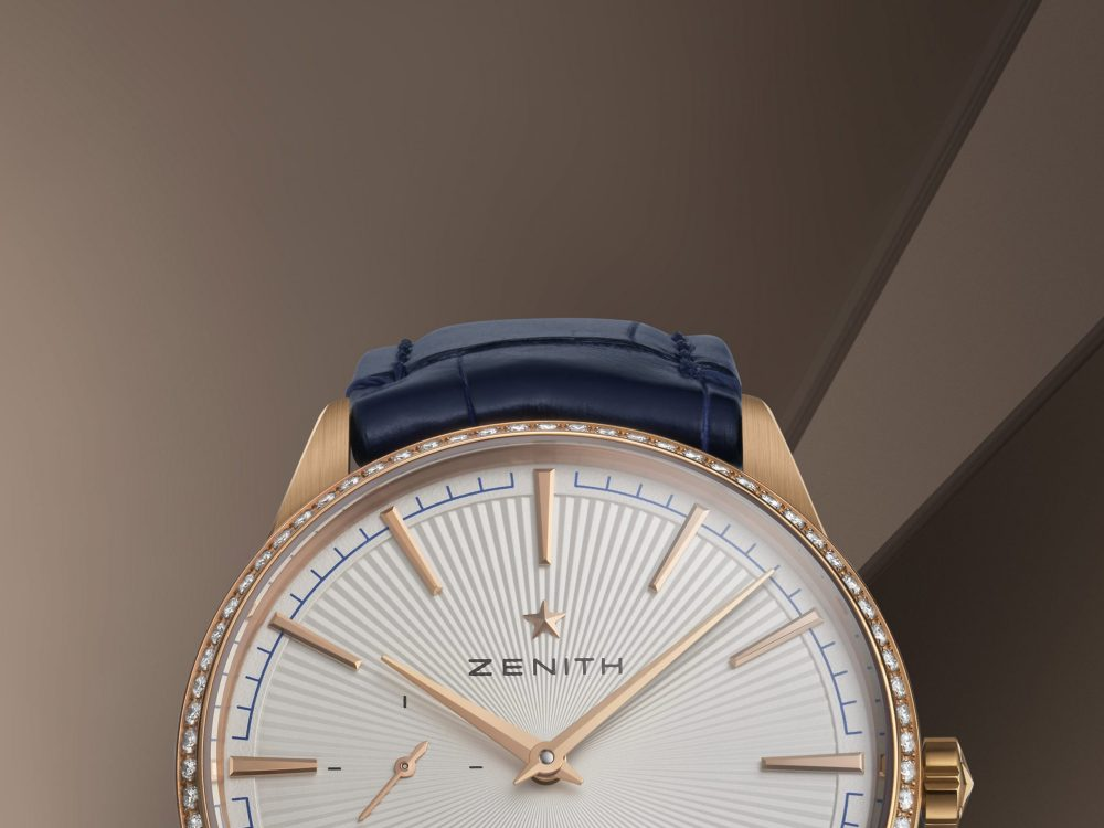 S2ZENITH Elite 36mm PR Scaled