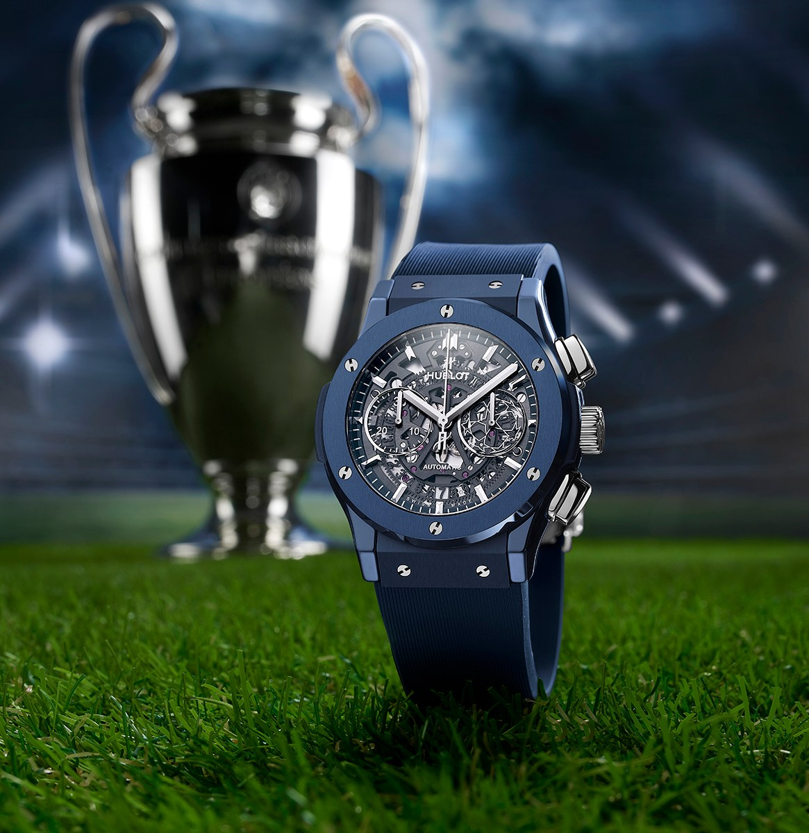 Sclassic Fusion Aerofusion Chronograph Uefa Champions League 2 Jpg.